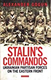Image of Stalin's Commandos