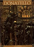 img - for Donatello (The Library of Great Masters) by Giovanna Gaeta Bertela (1991-06-02) book / textbook / text book