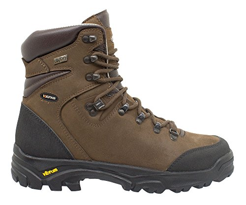 3255 nubuck en NB Chaussures de Kefas Randonnee Ranger qHSEwx6
