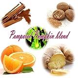 Pampered Pumpkin Essential Oil blend 5ml