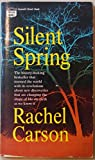 img - for Silent Spring book / textbook / text book
