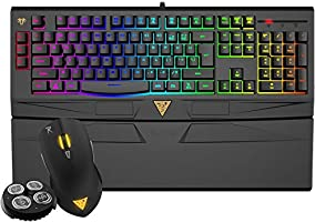 Upto 60% off on Gaming accessories