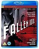 Fallen Idol [Blu-ray] [1948]