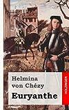 Euryanthe, Helmina von Chézy, 1482371421