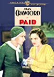 Paid [Import]
