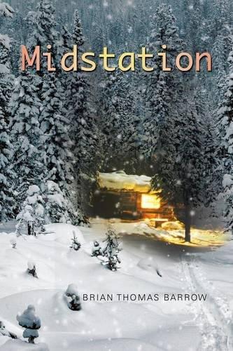 Download Midstation pdf epub