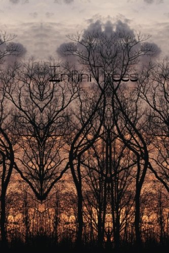 InfiniTrees (Infinitree)