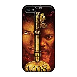 Protector Hard For Iphone 6 Plus 5.5 Phone Case Cover (hTG1780JFkO) Allow Personal Design Nice Dodge Challenger Skin