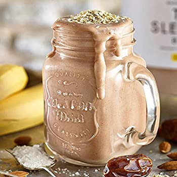 Protein World The Slender Blend Weight Loss Meal Replacement Shake 1 2 Kg Chocolate Mint Amazon Com Au Health Personal Care