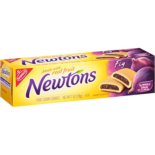 newtons-fig-convenience-cookies-12-count-7-oz-pack-of-12