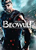 Beowulf poster thumbnail