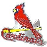 St. Louis Cardinals Hitch Cover