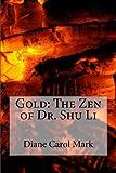 Gold, Diane Carol Mark, 1482618559