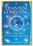 Quantum Computing, Thomas J. Routt, 1595409416