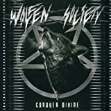 Conquer Divinecd by Wolfen Society