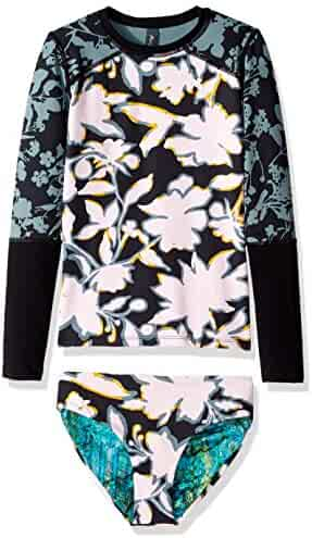 e3287c4d8c6 Shopping Kayokoko Swimwear or gruvywear - Swim - Clothing - Girls ...