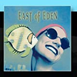 East of Eden by East of Eden (2000-04-01)