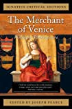 The Merchant of Venice: Ignatius Critical Editions