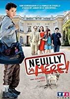 Neuilly sa mere!