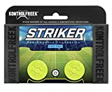 KontrolFreek Striker for PlayStation 4 (PS4)