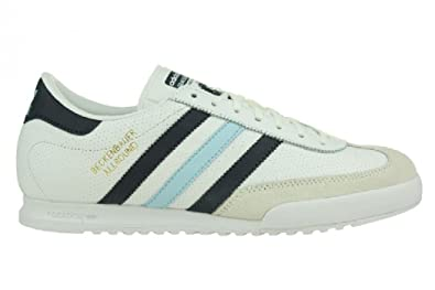 adidas Beckenbauer Mens Trainers UK Sizes 7 8 9 10 11 U43338
