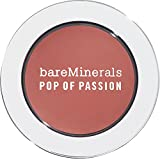 bareMinerals Pop Of Passion Blush Balm 2g Natural Passion by Bare Escentuals