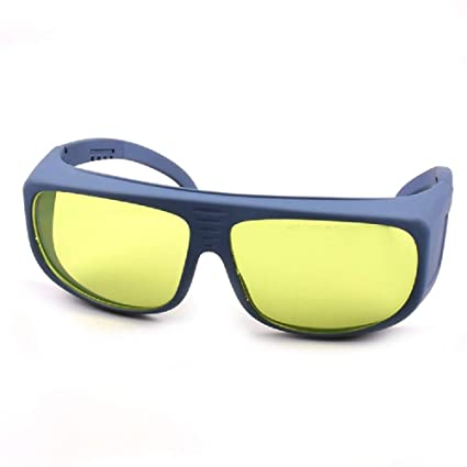 1c4034493c Amazon.com : WaveTopSign 1064nm Laser Safety Goggles for CO2 Laser ...