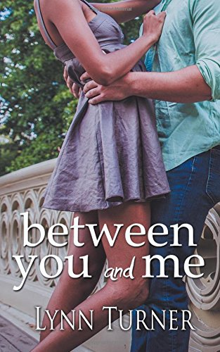 Read Online Between You and Me PDF