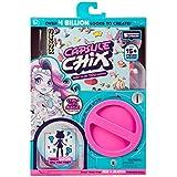 Capsule Chix Ctrl+Alt+Magic Collection, 4.5...