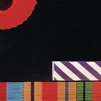 Pulse (Live) [4 LP]
