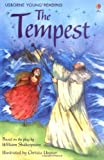 img - for The Tempest (Young Reading Series Two) book / textbook / text book
