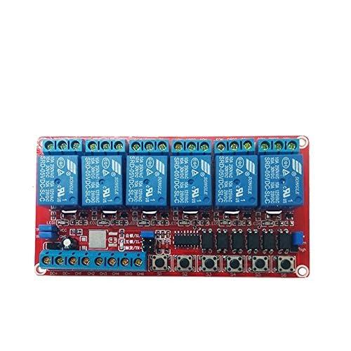 Reman Lexmark C746A1MG Magenta C746DN C746DTN C748DE C748DTE C748E