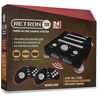 hyperkin-retron-3-gaming-console