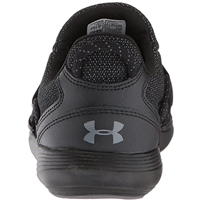 Under Armour Ua W Precision X Nm Scarpe Da Fitness Donna