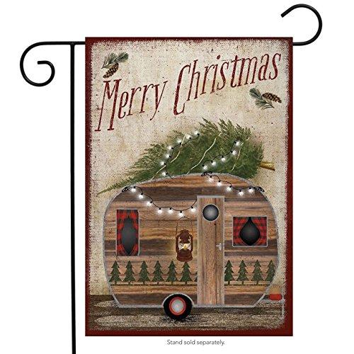 Primitive Christmas Decor - 6