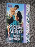 Garden of Secrets, Eileen Winwood, 0515114510