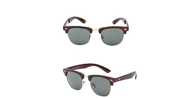 7ede7cb3ecf0 TOOPOOT Clearance Deals Glasses