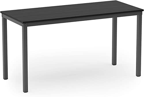 Teraves Dining Table,Kitchen Table Multifuntional Desk