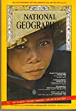 img - for National Geographic Magazine, February 1967 book / textbook / text book