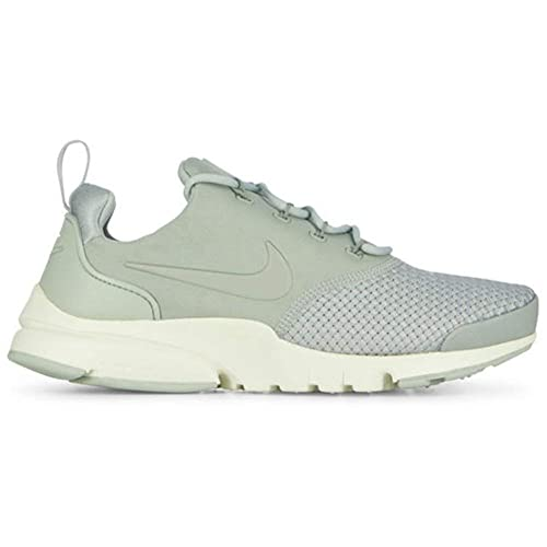 680127668a Nike Presto Fly SE (GS) Black Juniors AA3060 004 UK 3.5-6: Amazon.co ...