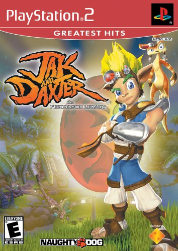 jak-and-daxter-the-precursor-legacy