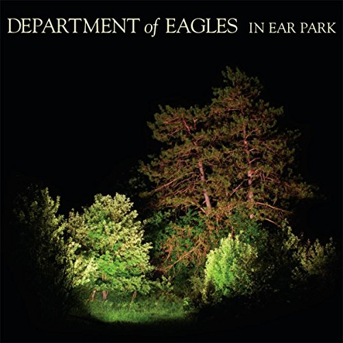 In Ear Park (Amazon Edition)