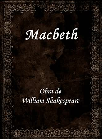 Amazon.com: Macbeth (Nueva y revisada edicion en espanol