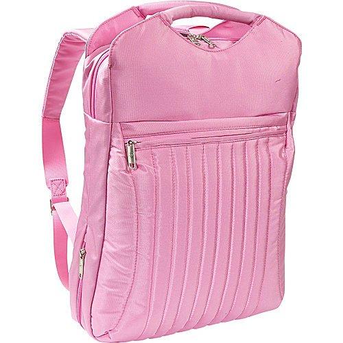 sumdex-fashion-16-laptop-backpack