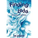 Finding Leda, The Science of Happiness (The Italian Saga) (Volume 5)