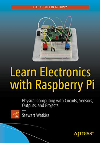 100 Best Electronics Books of All Time - BookAuthority