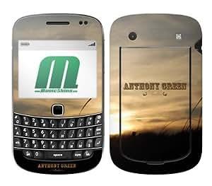 Zing Revolution MS-ANTG10317 BlackBerry Bold - 9900-9300