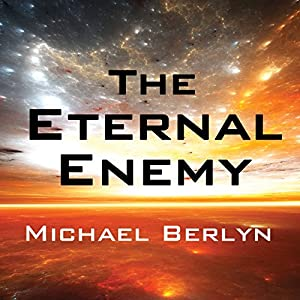 The Eternal Enemy Audiobook