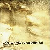 Rebuild Reform by Motion Picture Demise (2004-08-03)