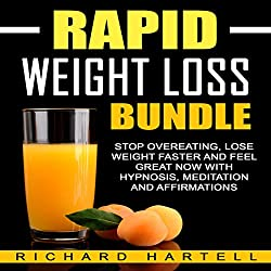 Rapid Weight Loss Bundle